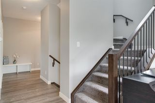 Photo 16: 11 CRANBROOK Lane SE in Calgary: Cranston Detached for sale : MLS®# A1019546