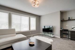 Photo 19: 11 CRANBROOK Lane SE in Calgary: Cranston Detached for sale : MLS®# A1019546