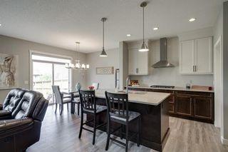 Photo 3: 11 CRANBROOK Lane SE in Calgary: Cranston Detached for sale : MLS®# A1019546