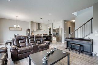 Photo 14: 11 CRANBROOK Lane SE in Calgary: Cranston Detached for sale : MLS®# A1019546