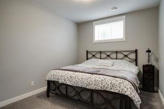 Photo 31: 11 CRANBROOK Lane SE in Calgary: Cranston Detached for sale : MLS®# A1019546