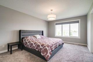 Photo 22: 11 CRANBROOK Lane SE in Calgary: Cranston Detached for sale : MLS®# A1019546