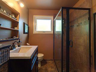 Photo 18: 3630 109 Street in Edmonton: Zone 16 House for sale : MLS®# E4208661
