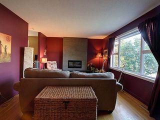 Photo 12: 3630 109 Street in Edmonton: Zone 16 House for sale : MLS®# E4208661