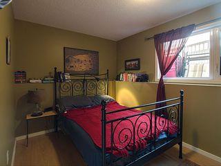Photo 16: 3630 109 Street in Edmonton: Zone 16 House for sale : MLS®# E4208661