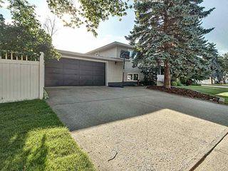 Photo 29: 3630 109 Street in Edmonton: Zone 16 House for sale : MLS®# E4208661