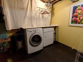 Photo 21: 3630 109 Street in Edmonton: Zone 16 House for sale : MLS®# E4208661