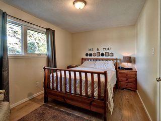 Photo 13: 3630 109 Street in Edmonton: Zone 16 House for sale : MLS®# E4208661