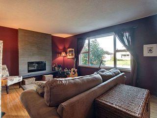 Photo 3: 3630 109 Street in Edmonton: Zone 16 House for sale : MLS®# E4208661