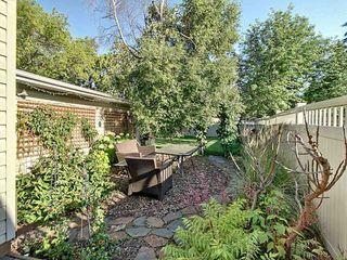 Photo 26: 3630 109 Street in Edmonton: Zone 16 House for sale : MLS®# E4208661