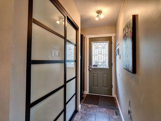 Photo 11: 3630 109 Street in Edmonton: Zone 16 House for sale : MLS®# E4208661