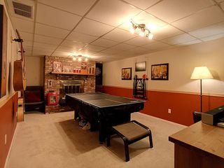 Photo 19: 3630 109 Street in Edmonton: Zone 16 House for sale : MLS®# E4208661