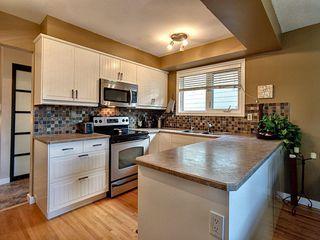 Photo 4: 3630 109 Street in Edmonton: Zone 16 House for sale : MLS®# E4208661