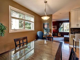 Photo 9: 3630 109 Street in Edmonton: Zone 16 House for sale : MLS®# E4208661