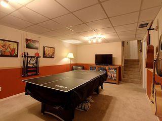 Photo 20: 3630 109 Street in Edmonton: Zone 16 House for sale : MLS®# E4208661