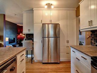 Photo 7: 3630 109 Street in Edmonton: Zone 16 House for sale : MLS®# E4208661