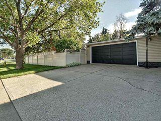 Photo 28: 3630 109 Street in Edmonton: Zone 16 House for sale : MLS®# E4208661