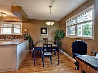Photo 6: 3630 109 Street in Edmonton: Zone 16 House for sale : MLS®# E4208661