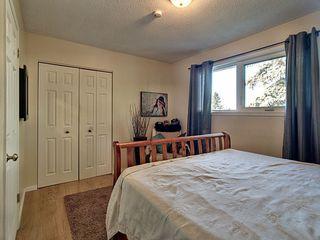 Photo 14: 3630 109 Street in Edmonton: Zone 16 House for sale : MLS®# E4208661