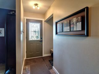 Photo 10: 3630 109 Street in Edmonton: Zone 16 House for sale : MLS®# E4208661