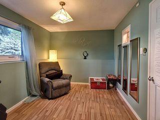 Photo 17: 3630 109 Street in Edmonton: Zone 16 House for sale : MLS®# E4208661