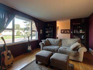Photo 2: 3630 109 Street in Edmonton: Zone 16 House for sale : MLS®# E4208661