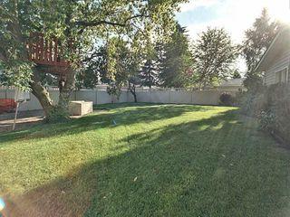 Photo 23: 3630 109 Street in Edmonton: Zone 16 House for sale : MLS®# E4208661