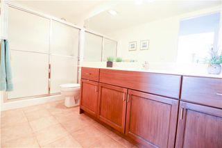 Photo 14: 309 93 Swindon Way in Winnipeg: Tuxedo Condominium for sale (1E)  : MLS®# 202018771