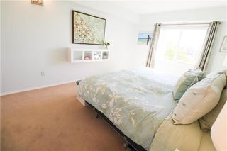 Photo 16: 309 93 Swindon Way in Winnipeg: Tuxedo Condominium for sale (1E)  : MLS®# 202018771