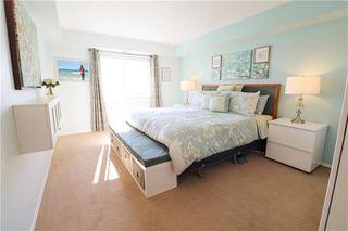 Photo 15: 309 93 Swindon Way in Winnipeg: Tuxedo Condominium for sale (1E)  : MLS®# 202018771