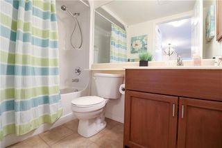 Photo 17: 309 93 Swindon Way in Winnipeg: Tuxedo Condominium for sale (1E)  : MLS®# 202018771