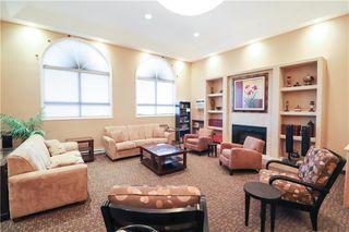 Photo 23: 309 93 Swindon Way in Winnipeg: Tuxedo Condominium for sale (1E)  : MLS®# 202018771