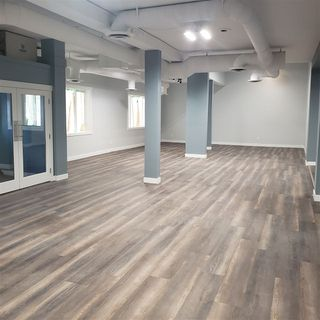 Photo 15: 1375 2ND Avenue in Prince George: Downtown PG Office for sale (PG City Central (Zone 72))  : MLS®# C8033893