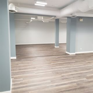 Photo 17: 1375 2ND Avenue in Prince George: Downtown PG Office for sale (PG City Central (Zone 72))  : MLS®# C8033893