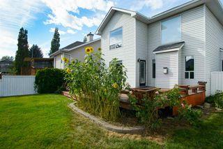 Photo 43: 9 DOUGLAS RIDGE Close SE in Calgary: Douglasdale/Glen Detached for sale : MLS®# A1030790