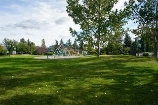 Photo 49: 9 DOUGLAS RIDGE Close SE in Calgary: Douglasdale/Glen Detached for sale : MLS®# A1030790