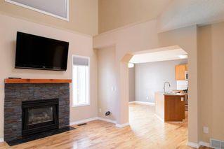 Photo 10: 9 DOUGLAS RIDGE Close SE in Calgary: Douglasdale/Glen Detached for sale : MLS®# A1030790