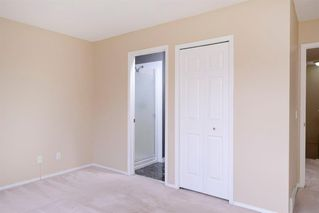 Photo 28: 9 DOUGLAS RIDGE Close SE in Calgary: Douglasdale/Glen Detached for sale : MLS®# A1030790