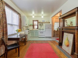 Photo 6: 1023 Mclean Street in Vancouver: Grandview Woodland House for sale (Vancouver East)