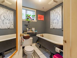 Photo 10: 1023 Mclean Street in Vancouver: Grandview Woodland House for sale (Vancouver East)