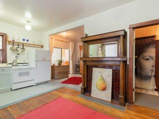 Photo 7: 1023 Mclean Street in Vancouver: Grandview Woodland House for sale (Vancouver East)