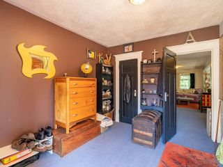 Photo 12: 1023 Mclean Street in Vancouver: Grandview Woodland House for sale (Vancouver East)