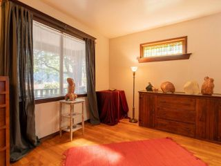 Photo 5: 1023 Mclean Street in Vancouver: Grandview Woodland House for sale (Vancouver East)