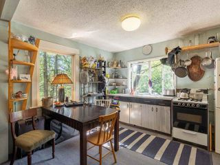 Photo 11: 1023 Mclean Street in Vancouver: Grandview Woodland House for sale (Vancouver East)