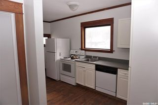 Photo 19: 1150 K Avenue South in Saskatoon: Holiday Park Residential for sale : MLS®# SK809949