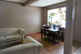 Photo 11: 1150 K Avenue South in Saskatoon: Holiday Park Residential for sale : MLS®# SK809949