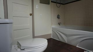 Photo 33: 1150 K Avenue South in Saskatoon: Holiday Park Residential for sale : MLS®# SK809949