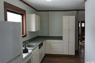 Photo 20: 1150 K Avenue South in Saskatoon: Holiday Park Residential for sale : MLS®# SK809949
