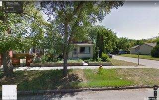 Photo 1: 1150 K Avenue South in Saskatoon: Holiday Park Residential for sale : MLS®# SK809949