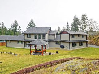 Photo 22: 1058 Summer Breeze Lane in : La Happy Valley House for sale (Langford)  : MLS®# 857200